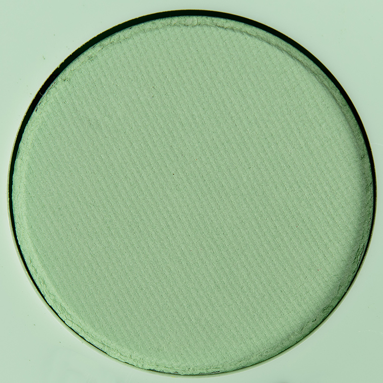 Colour Pop Chances Are Pressed Powder Shadow