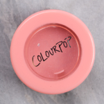 ColourPop Close to You Jelly Much Eyeshadow