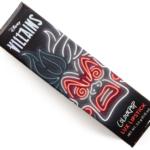 Colour Pop Cruella Lux Lipstick