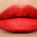 ColourPop Cruella Lux Lipstick