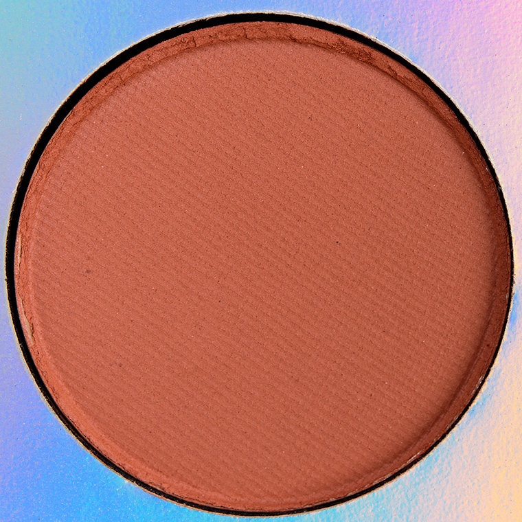 ColourPop Devious Pressed Powder Shadow