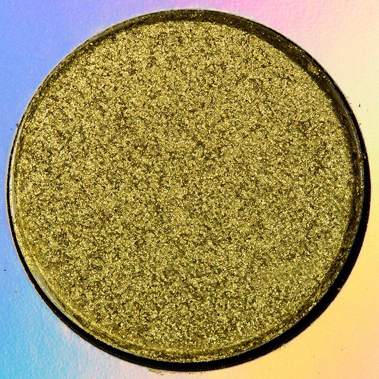 ColourPop Diablo Pressed Powder Shadow