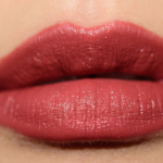 Colour Pop Dr. Facilier Lux Lipstick