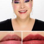 Colour Pop Dr. Facilier Lux Lipstick