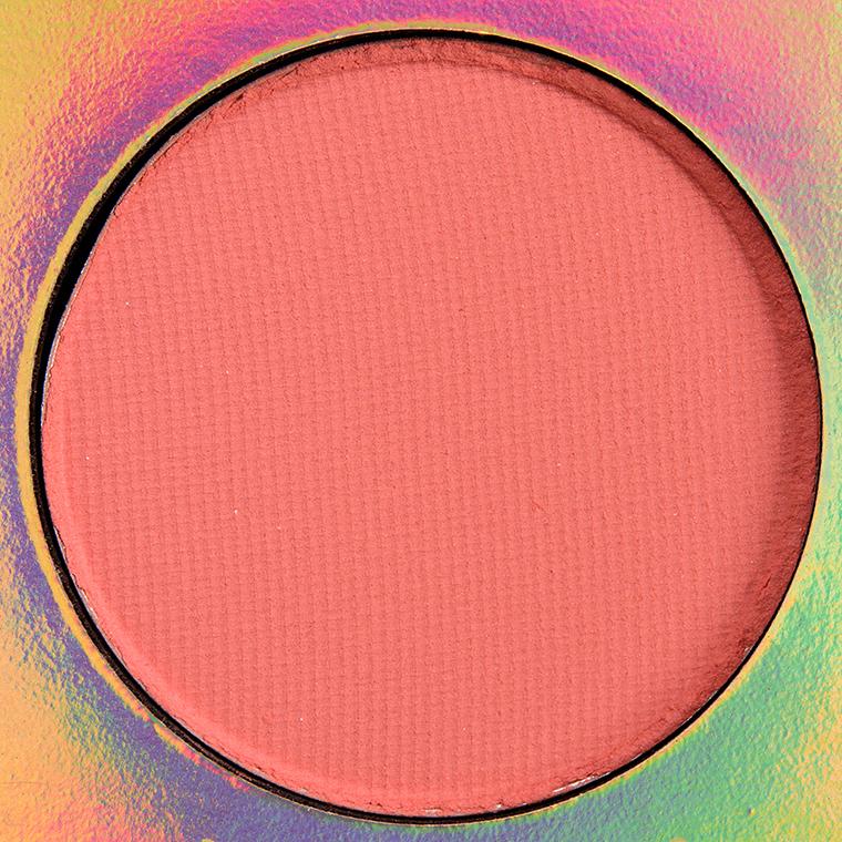 Colour Pop Dream Maker Pressed Pigment