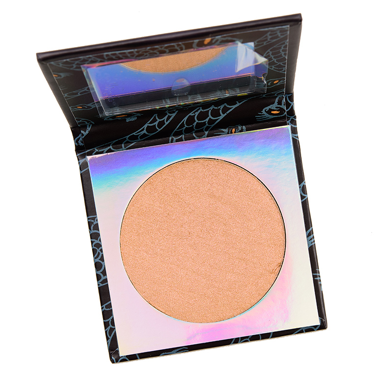 Colour Pop Everybody's Got a Weakness Super Shock Cheek (Highlighter)