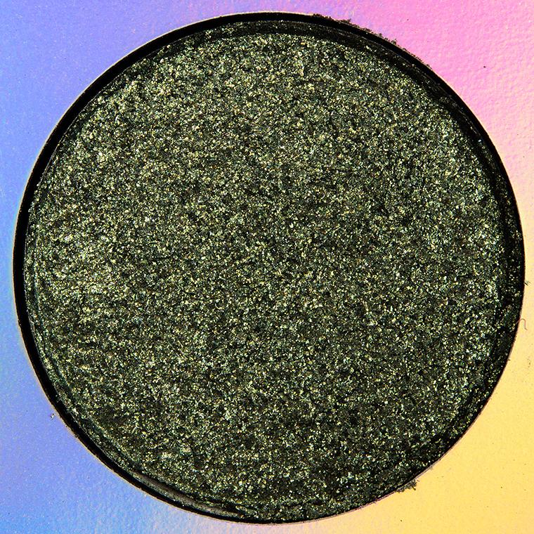 Colour Pop Facile Pressed Powder Shadow