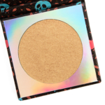 Colour Pop Fairest of All Super Shock Cheek (Highlighter)