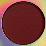 Colour Pop Feel Free Pressed Powder Shadow