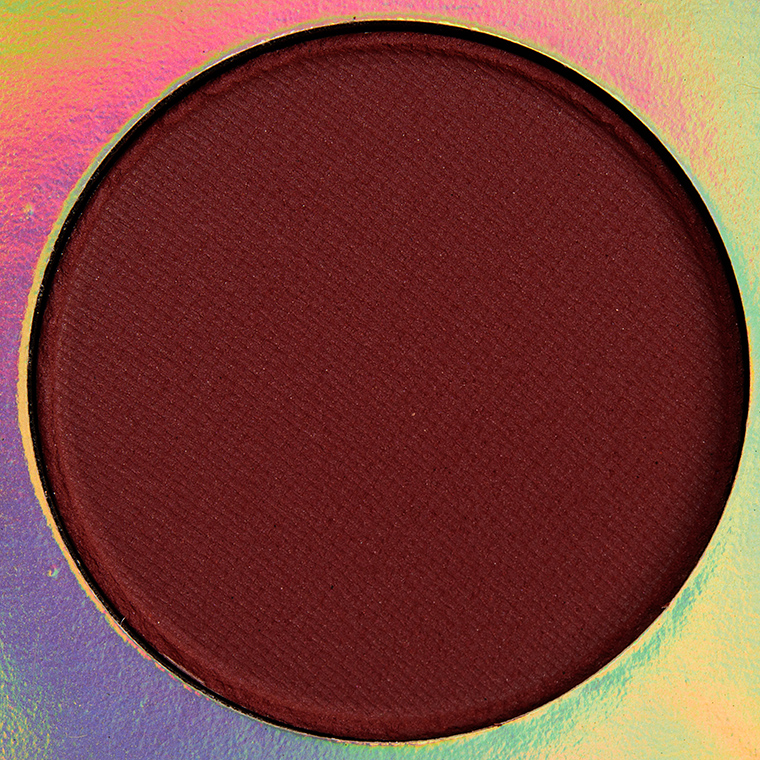 Colour Pop Feel Free Pressed Powder Shadow