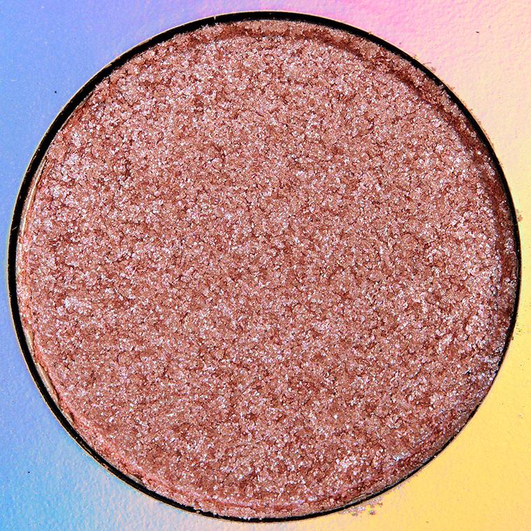 Colour Pop Flotsam Pressed Powder Shadow