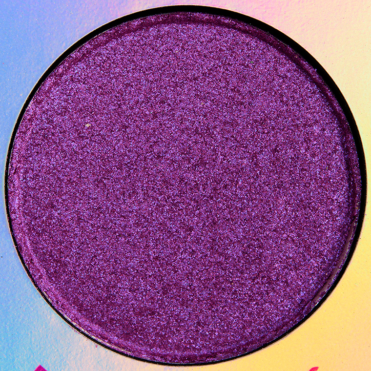 Colour Pop Forest of Thorns Pressed Powder Shadow