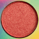 Colour Pop Garden Date Pressed Powder Shadow