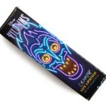 Colour Pop Hades Lux Lipstick