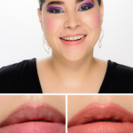 ColourPop Hades Lux Lipstick