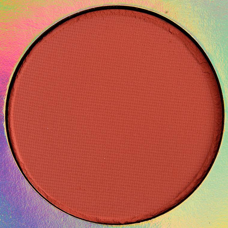 Colour Pop ICYMI Pressed Powder Shadow