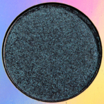 Colour Pop Jetsam Pressed Powder Shadow