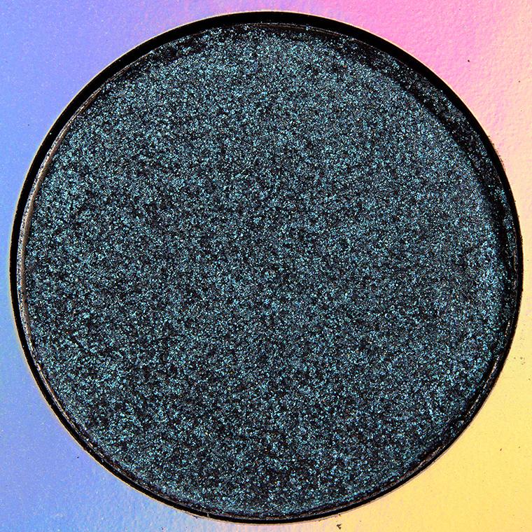 Colour Pop Jetsam Pressed Powder Shadow
