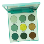Green Queen - Product Image