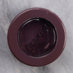 Colour Pop Late Bloomer Jelly Much Eyeshadow