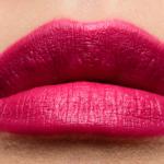 ColourPop Maleficent Lux Lipstick