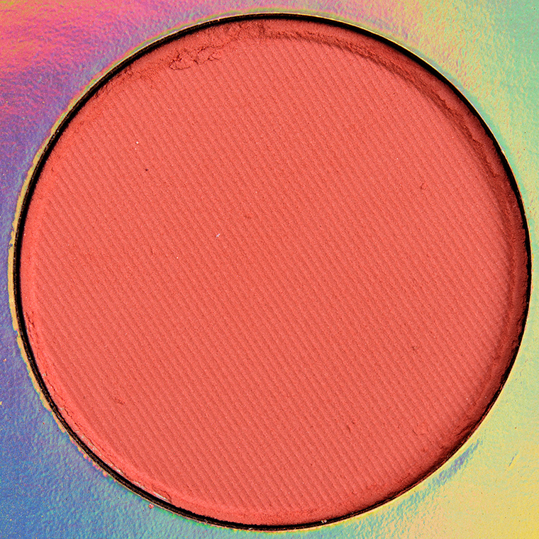 Colour Pop Meadow Pressed Powder Shadow