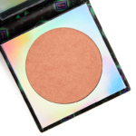 Colour Pop Meet Me on the Other Side Super Shock Cheek (Highlighter)