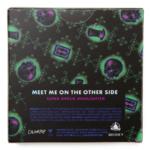 ColourPop Meet Me on the Other Side Super Shock Cheek (Highlighter)