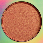 ColourPop Melody Pressed Powder Shadow