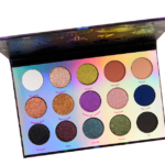 Colourpoppin - Product Image