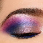 Colour Pop Spindle Jelly Much Eyeshadow