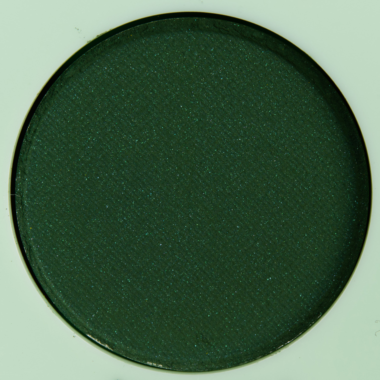 Colour Pop Mo Bamba Pressed Powder Shadow