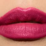 ColourPop Moody Bloom Lux Lipstick