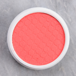 Colour Pop No Vacancy Super Shock Cheek