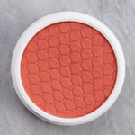 Colour Pop Quarters Super Shock Cheek
