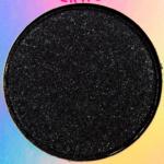 Colour Pop Revenge (Misunderstood) Pressed Powder Shadow