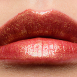 Colour Pop Shadow Man Ultra Glossy Lip