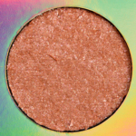 Colour Pop Side2Side Super Shock Shadow