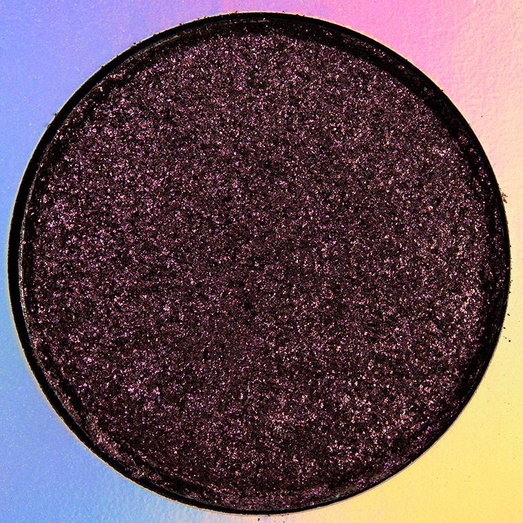 Colour Pop Sing Pressed Powder Shadow