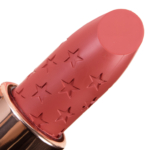 Colour Pop Spring Roll Lux Lipstick