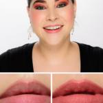 ColourPop Spring Roll Lux Lipstick