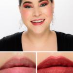 Colour Pop Tea Thyme Lux Lipstick
