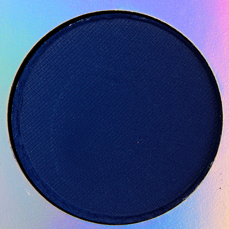 Colour Pop The Fates Pressed Powder Shadow