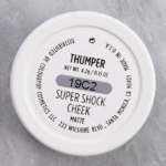 Colour Pop Thumper Super Shock Cheek