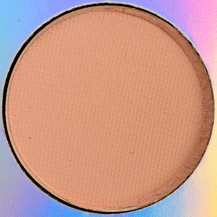 Colour Pop Tragic Pressed Powder Shadow