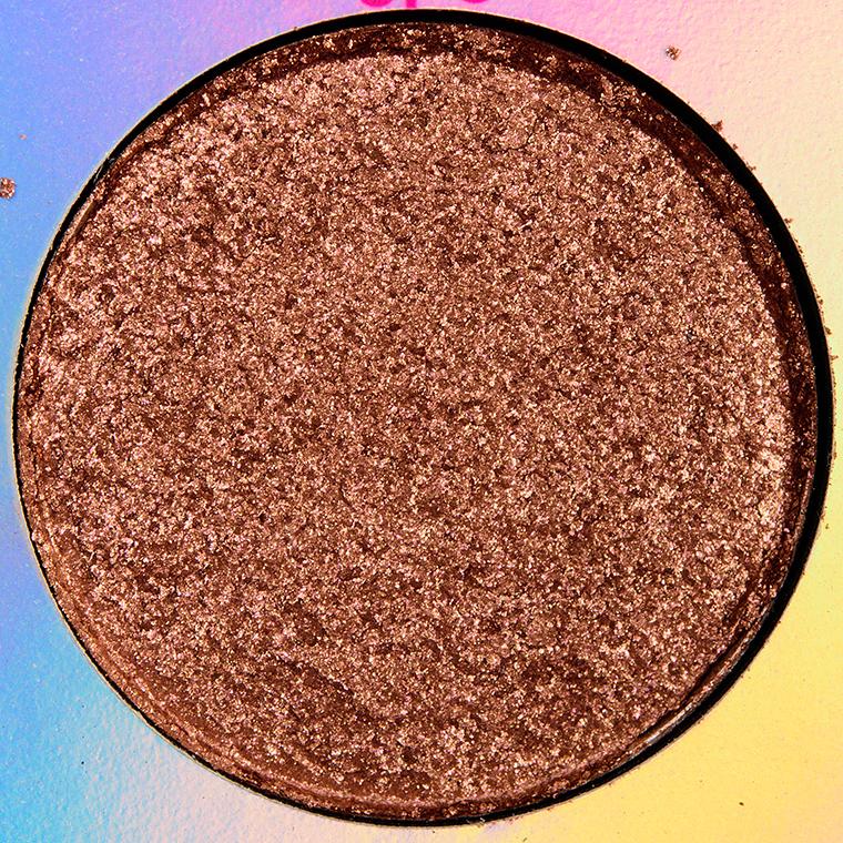 Colour Pop Underworld Pressed Powder Shadow