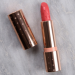 Colour Pop UR Thriving Lux Lipstick
