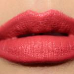 ColourPop UR Thriving Lux Lipstick