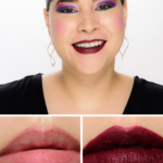 Colour Pop Ursula Matte Lux Lipstick