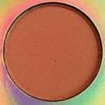 Colourpop Baby Got Peach Dupe with Colourpop Sweet Talk - Product Image